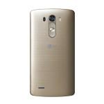 lg-smartphone-LG-G3-gold-large12