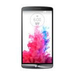 lg-smartphone-LG-G3-large01