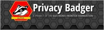 privacy coockye