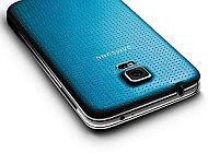 s5-blue-back-diag-feature