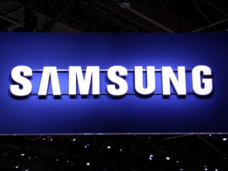 Samsung SM-G110B