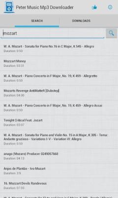 7 app gratis Android a tempo limitato