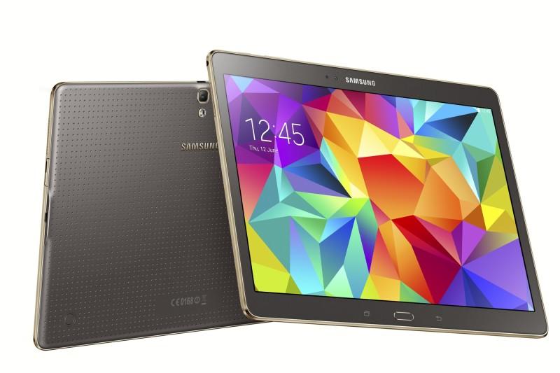 AH-Samsung-Galaxy-Tab-S-10.1-3.4-Big