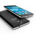 Alcatel-One-Touch-Idol-X+-smartphone