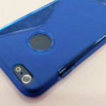 Apple iPhone 6 Nuove foto del dispositivo Space Gray1