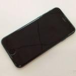 Apple iPhone 6 Nuove foto del dispositivo Space Gray3