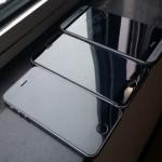 Apple iPhone 6 Nuove foto del dispositivo Space Gray4