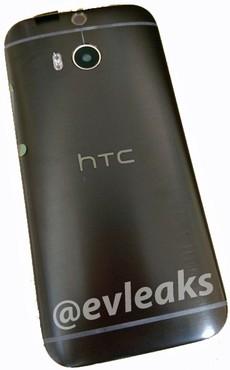 HTC-One-M8-nero