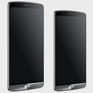 LG-G3-mini-45-inch-screen