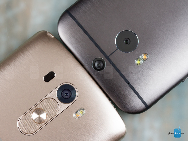 LG-G3-vs-HTC-One-M8-003