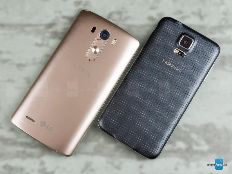 LG-G3-vs-Samsung-Galaxy-S5-002