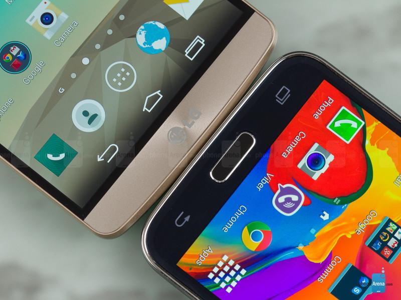 LG-G3-vs-Samsung-Galaxy-S5-005