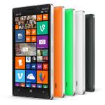 Nokia-Lumia-930-Appsweb