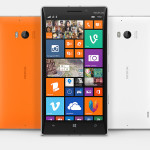 Nokia-Lumia-930-Beauty2web