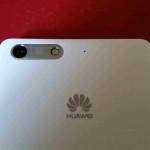 Recensione Huawei Ascend G6 006