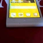 Recensione Huawei Ascend G6 009
