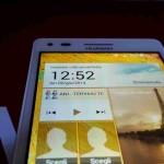 Recensione Huawei Ascend G6 011