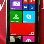 Recensione Nokia lumia 925 006