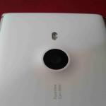 Recensione Nokia lumia 925 009