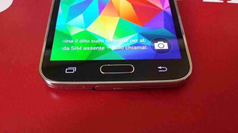 Recensione-Samsung-Galaxy-S5-002