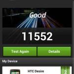 Recensione htc desire 500 008