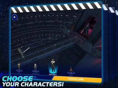 Star-Wars-Scene-Maker-1