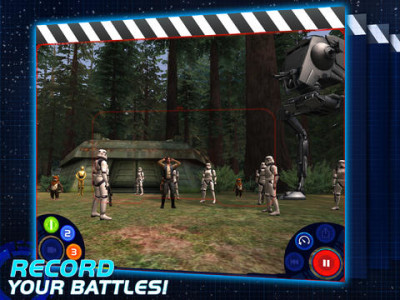 Star-Wars-Scene-Maker-2