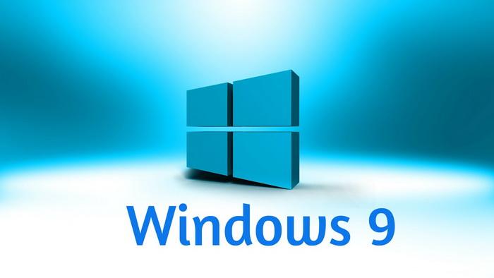 Windows-91 (1)