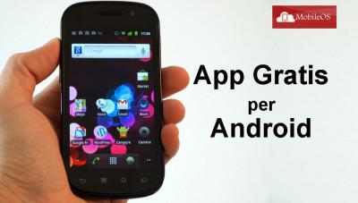 5 giochi gratis Android a tempo limitato
