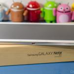 galaxy_note-10-1-2
