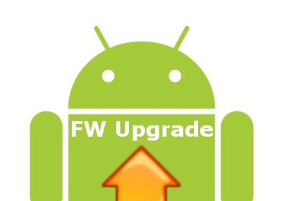 Firmware Android