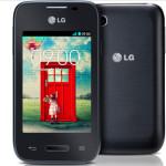 lg-l351web