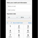 mac 1 carte credito