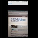 mac 2 apple credito
