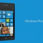 microsoft-windows-phone-8-start-screen