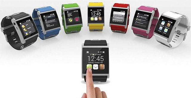 q18 smartwatch manual. Black Bedroom Furniture Sets. Home Design Ideas