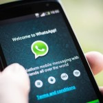 whatsapp-movil-715x476