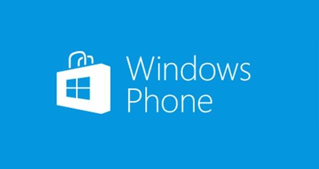programmare app Windows Phone