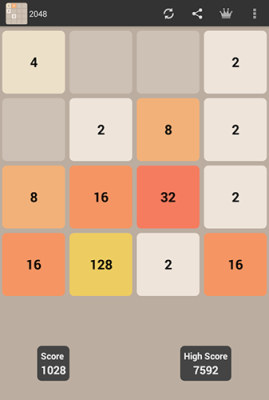 2_the_2048