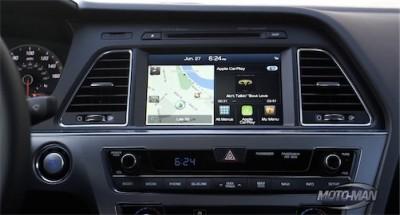 CarPlay-Apple-Hyundai