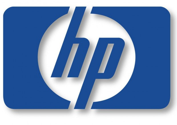 hp red