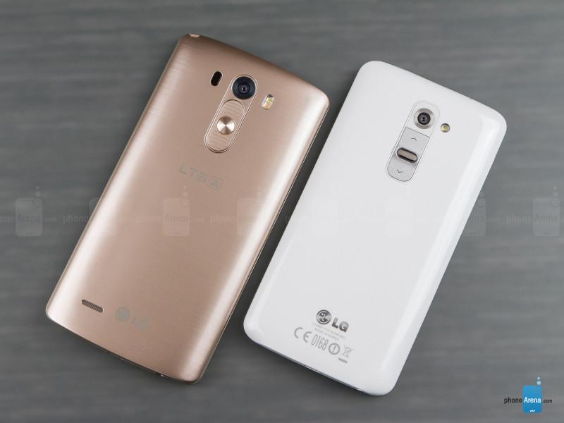 LG-G3-vs-LG-G2-002
