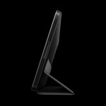 NVIDIA-SHIELD-tablet-and-wireless-controller (7)