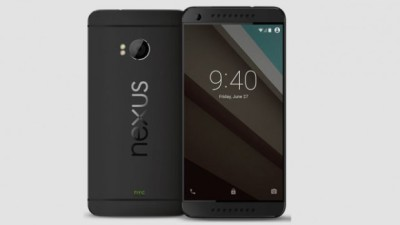 Nexus-6-concept-Dmitry-Stvo