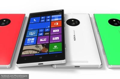 Nokia-Lumia-830-concept1