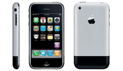 Come fare a sapere che modello iPhone possiedi?