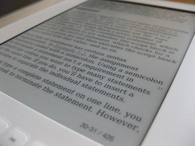 Prestito-Ebook (1)