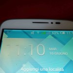 Recensione Alcatel One Touch POP C7 011