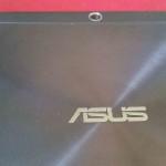 Recensione Asus Transformer Pad TF701 003