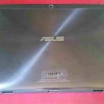 Recensione Asus Transformer Pad TF701 006